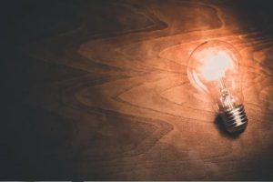 oszczędzanie prądu w domu